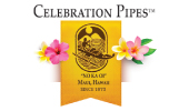 Celebration Pipes