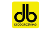 Deodorizer Bag