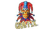 Graffix