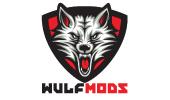 Wulf Mods