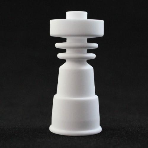 Ceramic Stepper Female