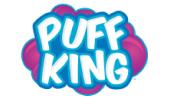Puff King