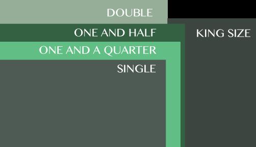 rollingpaper_chart2