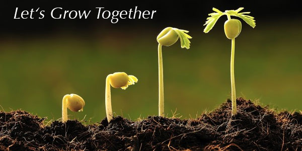grow-together