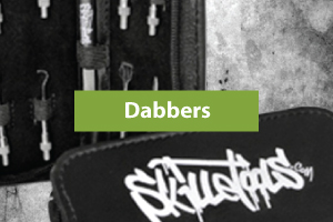 Cat_dabbers_ps
