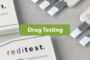 Cat_drug_testing_ps
