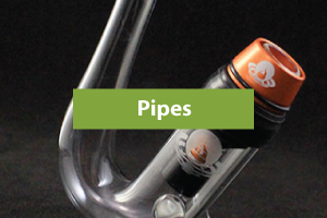Cat_pipes_ps