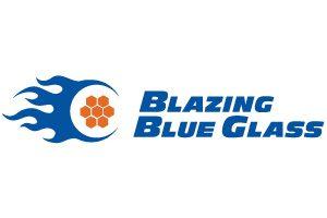 Blazing Blue Grass Wholesale