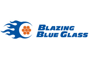 Blazing Blue Grass Wholesale