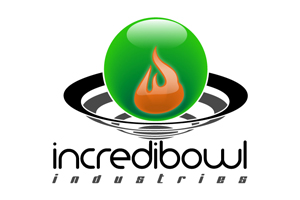 Incredibowl Industries