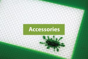 cat_accessories_2