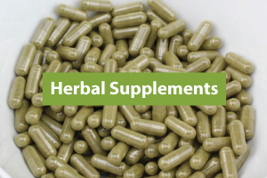cat_herbal_supplements_v2