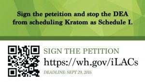 kratom-ban-petition
