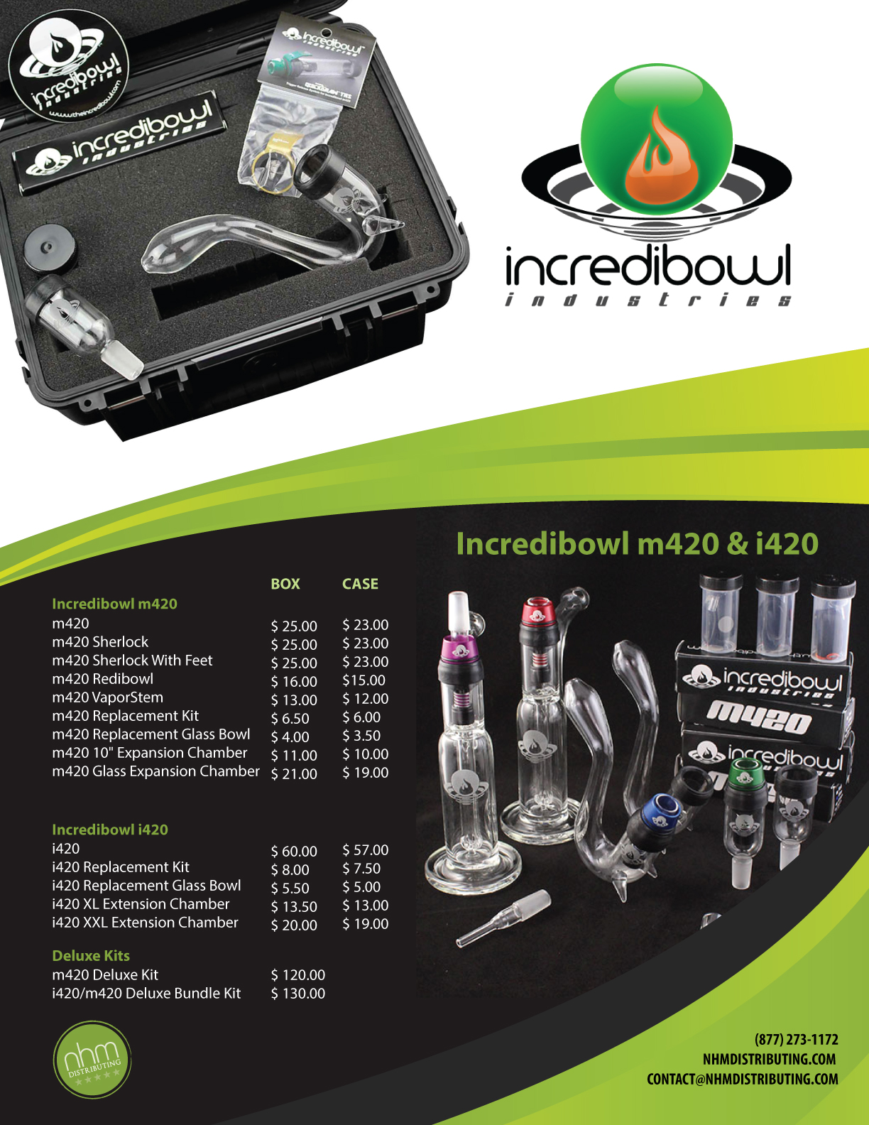 Incredibowl_onesheet_1220