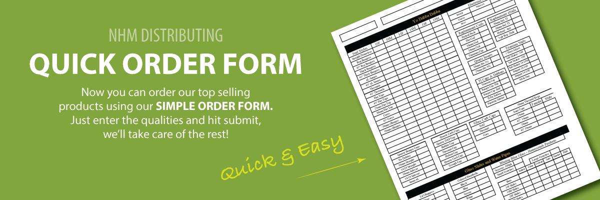 quick_form