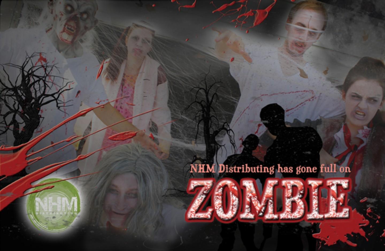 zombie580